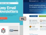 MailChimp-versus-CampaignMonitor